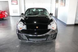 Black Porsche-1
