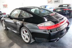 Black Porsche-10