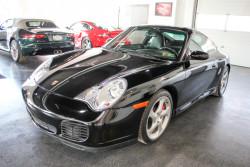 Black Porsche-2