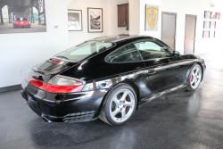 Black Porsche-4
