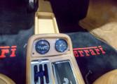 Lamborghini Forza Motorcars (13 of 22)