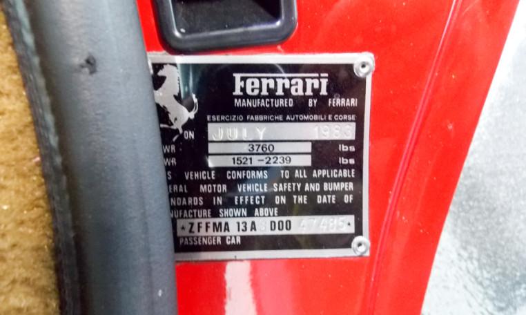 Lamborghini Forza Motorcars (14 of 22)
