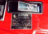 Lamborghini Forza Motorcars (15 of 22)