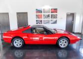 Lamborghini Forza Motorcars (2 of 22)