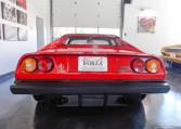 Lamborghini Forza Motorcars (4 of 22)