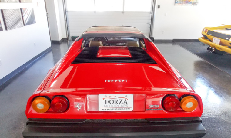 Lamborghini Forza Motorcars (5 of 22)