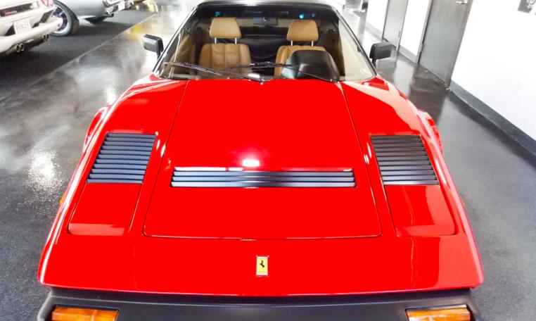 Lamborghini Forza Motorcars (8 of 22)