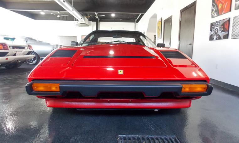 Lamborghini Forza Motorcars (9 of 22)